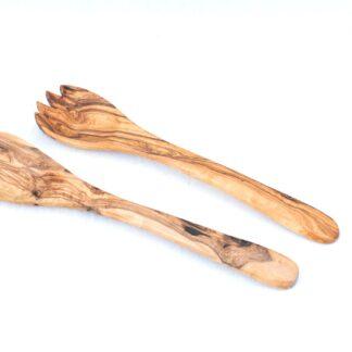 Spoon & Spatula