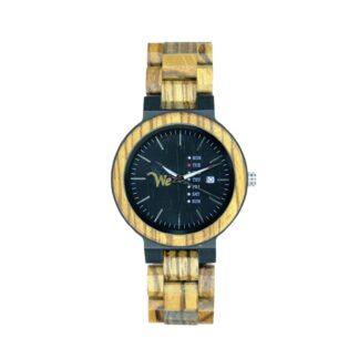 Wooden Watches Bracelet
