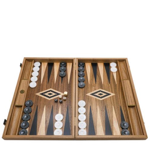 Σκάκι & Τάβλι